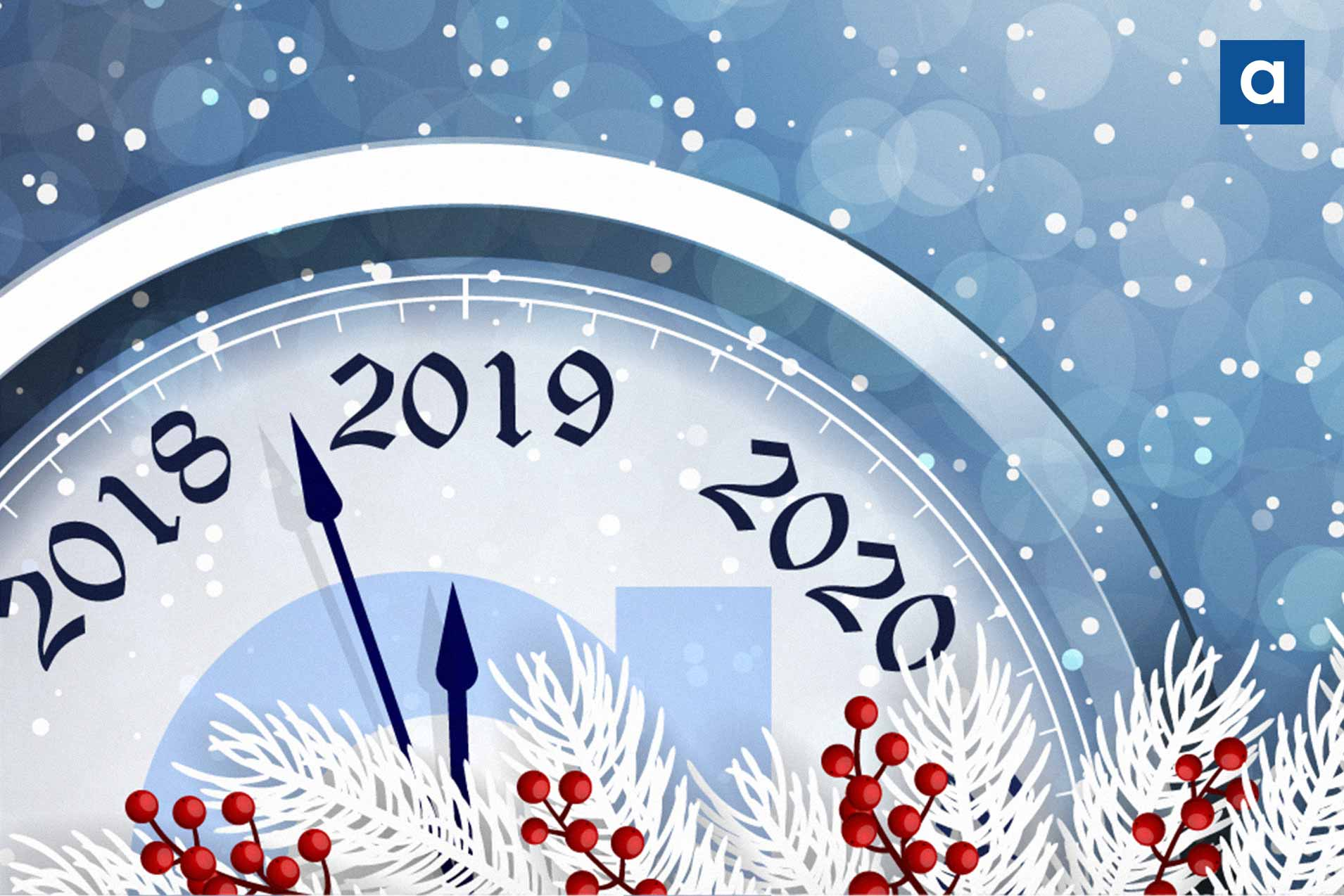 The Academia Group – Office and Support Hours over the Festive Season