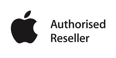 Apple Reseller
