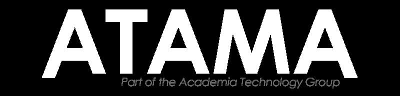 Adobe - Atama