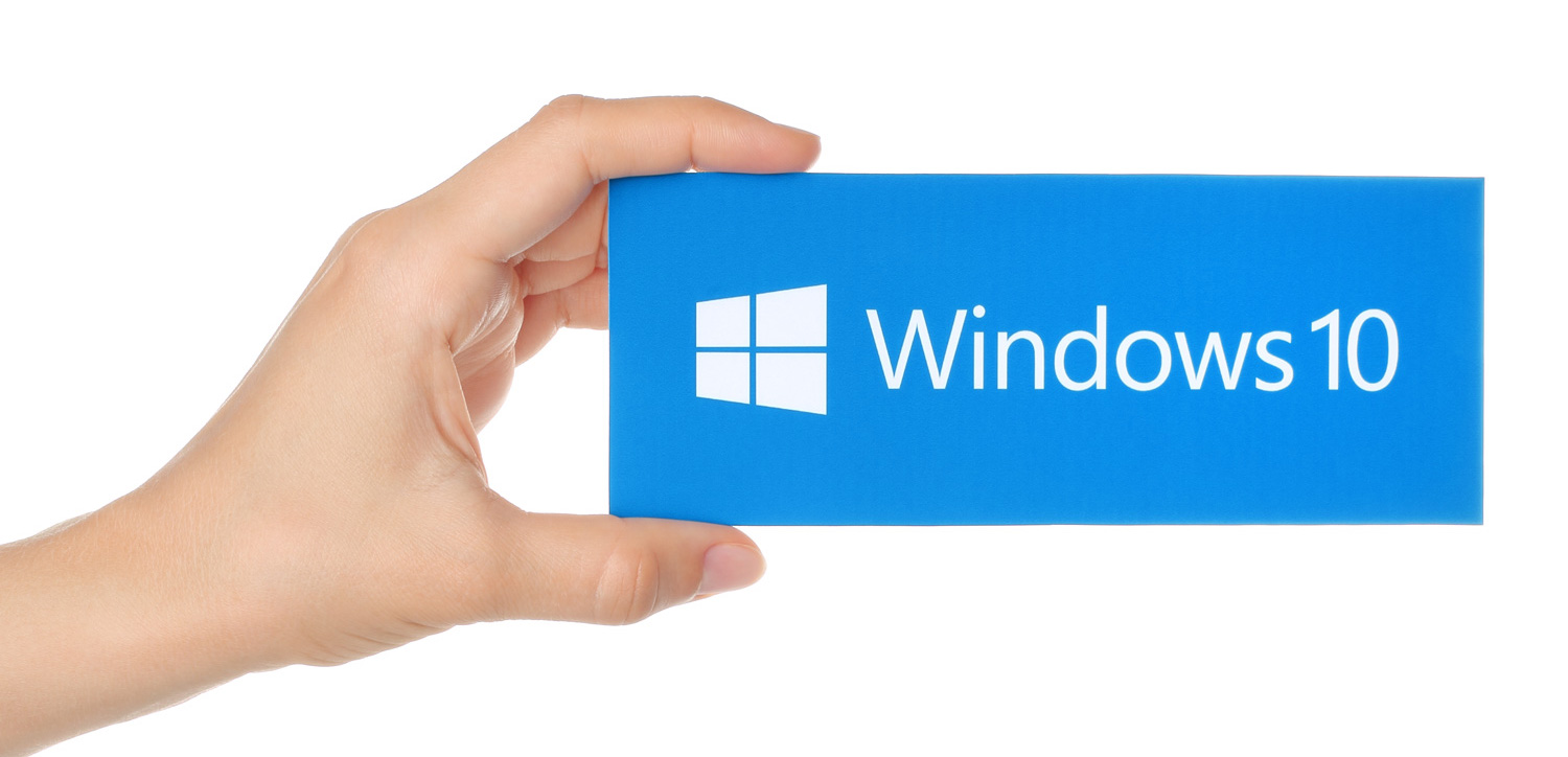 windows 10 header image