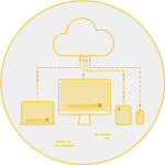 apple_solutions_device_management_yellow_atama