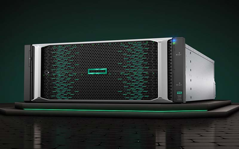 hpe_landing_page_services_products_data_storage