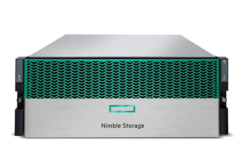 hpe_landing_page_services_products_nimble_storage