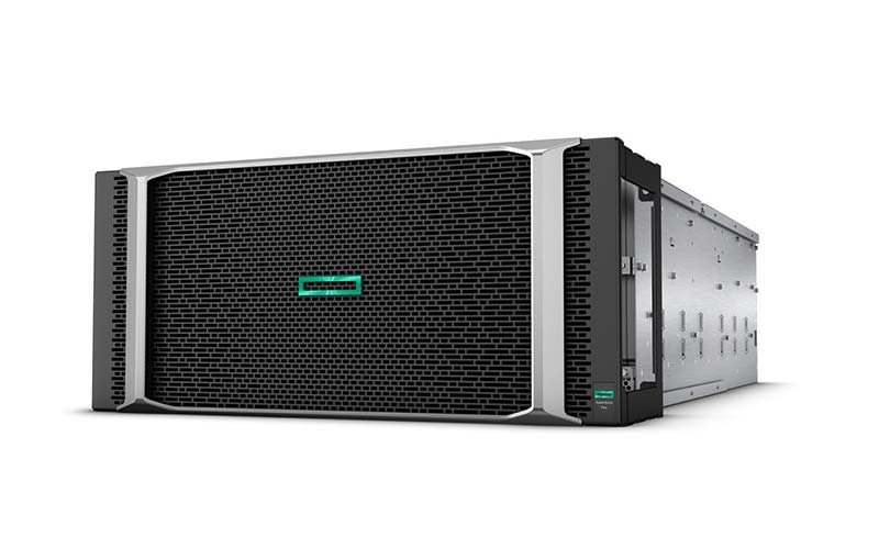 hpe_landing_page_services_products_servers